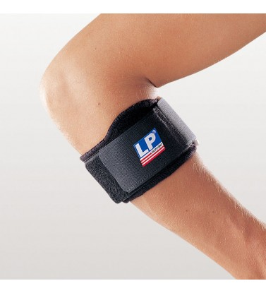 LP 751 TENNIS AND GOLF ELBOW WRAP