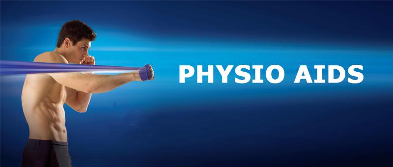 Physio Aids