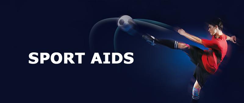 Sport Aids